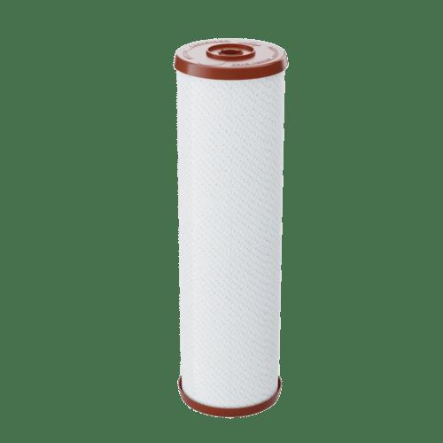 mineralizator liniowy