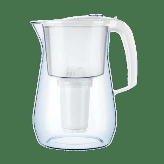 Filtr wody